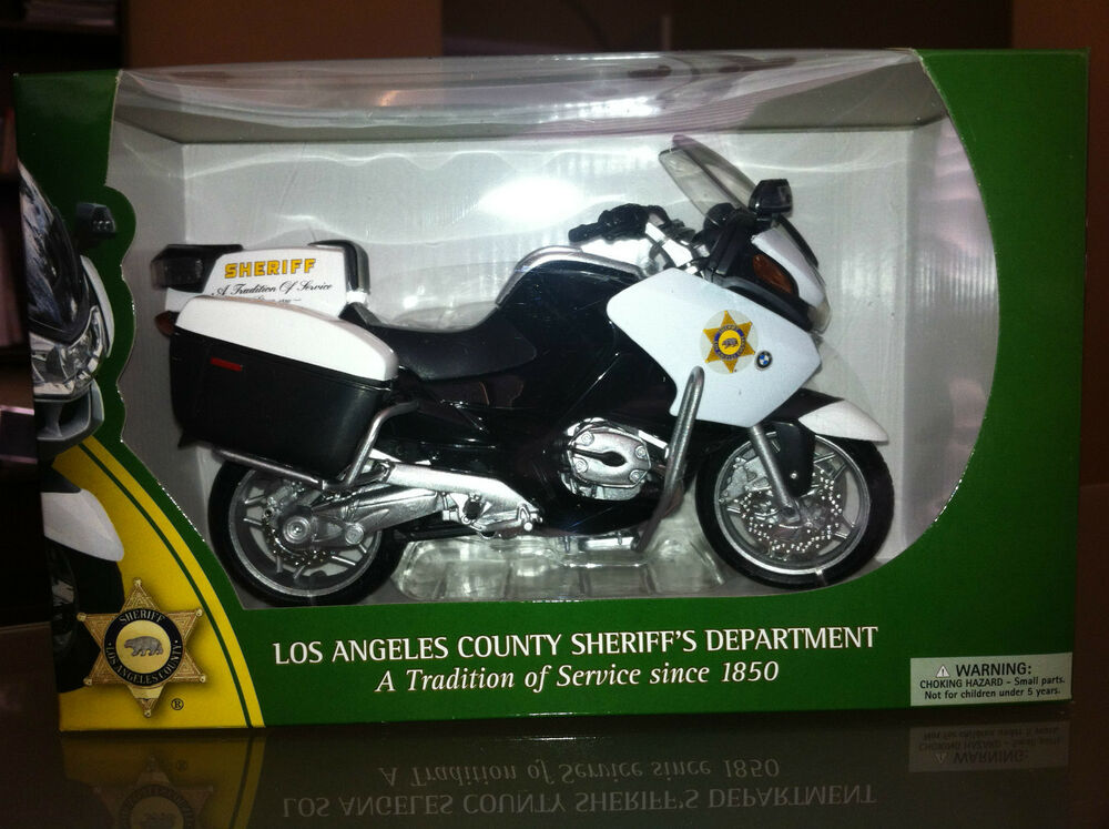 Diecast Vehicles Toys Los Angeles Sheriff Lasd Lapd Police Charity Diecast