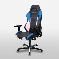 DXRacer Office Chairs DM61/NWB PC Game Chair Racing Seats ...
