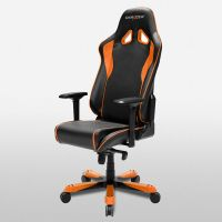 DXRACER Office Chairs SJ08/NO PC Gaming Chair Racing Seats ...