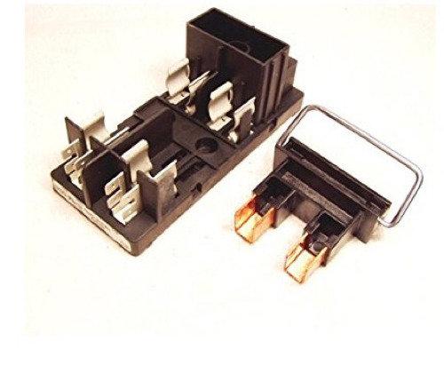 Intertherm/Miller Furnace 60 AMP Disconnect Fuse Box 622522/621034 eBay