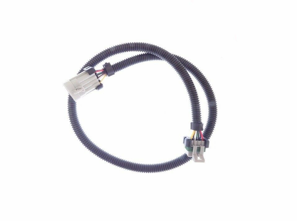 LS Swap Coil Pack Wire Extension Harness 36\