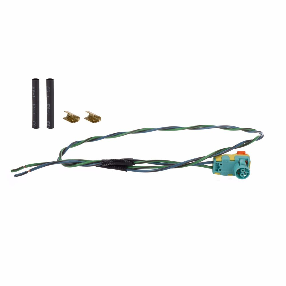 wiring harness kit jeep