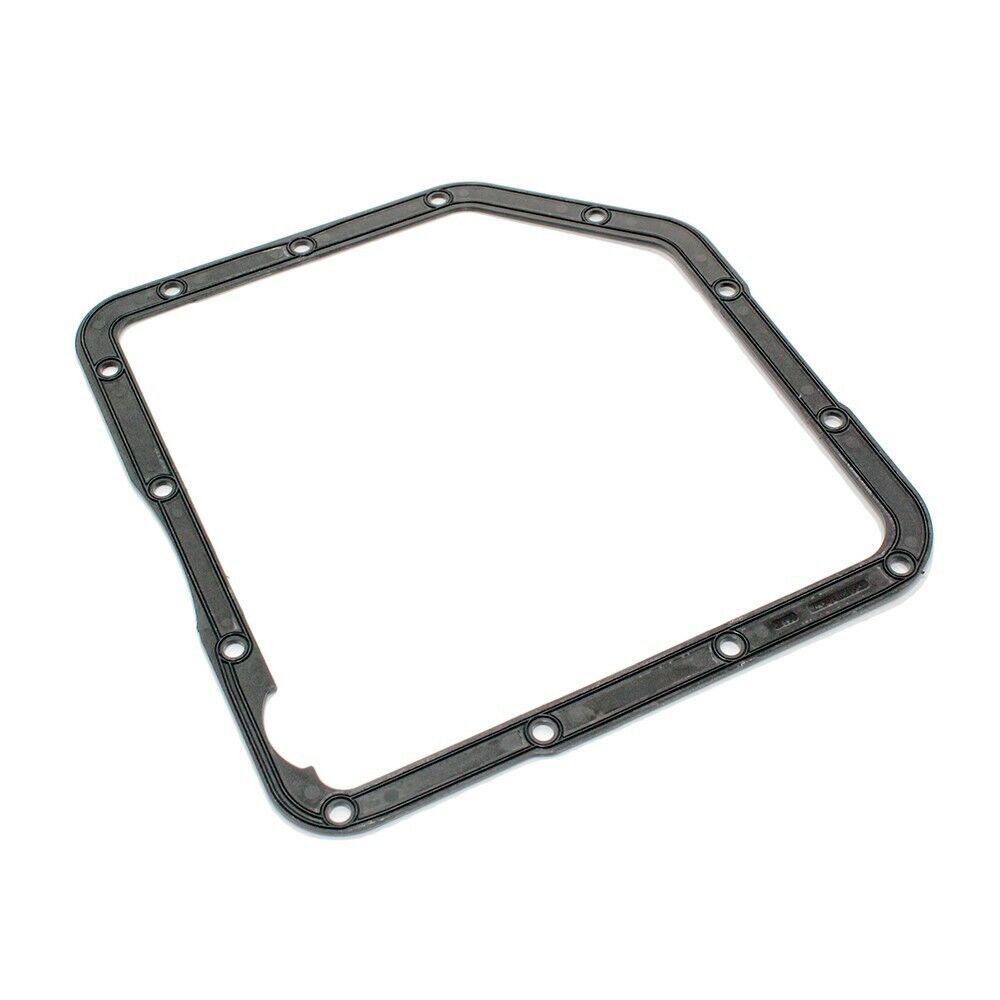 chevy 350 oil pan gasket