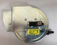 TRANE GAS FURNACE Pressure Switch PPS10007-2116, HK06WC086 ...