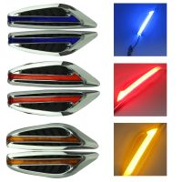 Steering Fender Side Lamp Auto Car LED Side Lights Marker ...