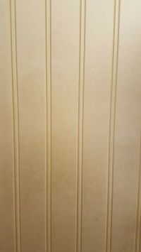 Tongue + Groove MDF Wall Panels Bath Panel Grooved Design ...