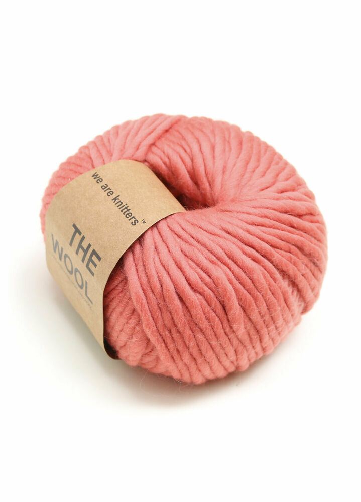 We Are Knitters Chunky Yarn Super Bulky Wool Yarn We Are Knitters The Wool Ebay