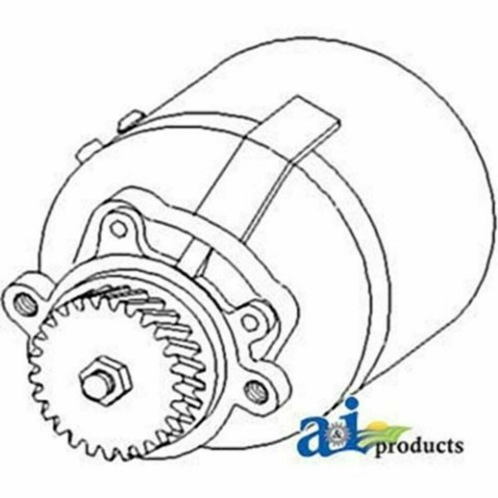 ford 3930 tractor parts list