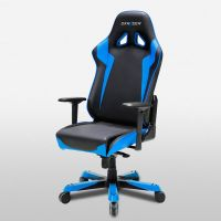 Dxracer Office Chairs SJ00 NB PC Gaming Chair Racing Seats ...