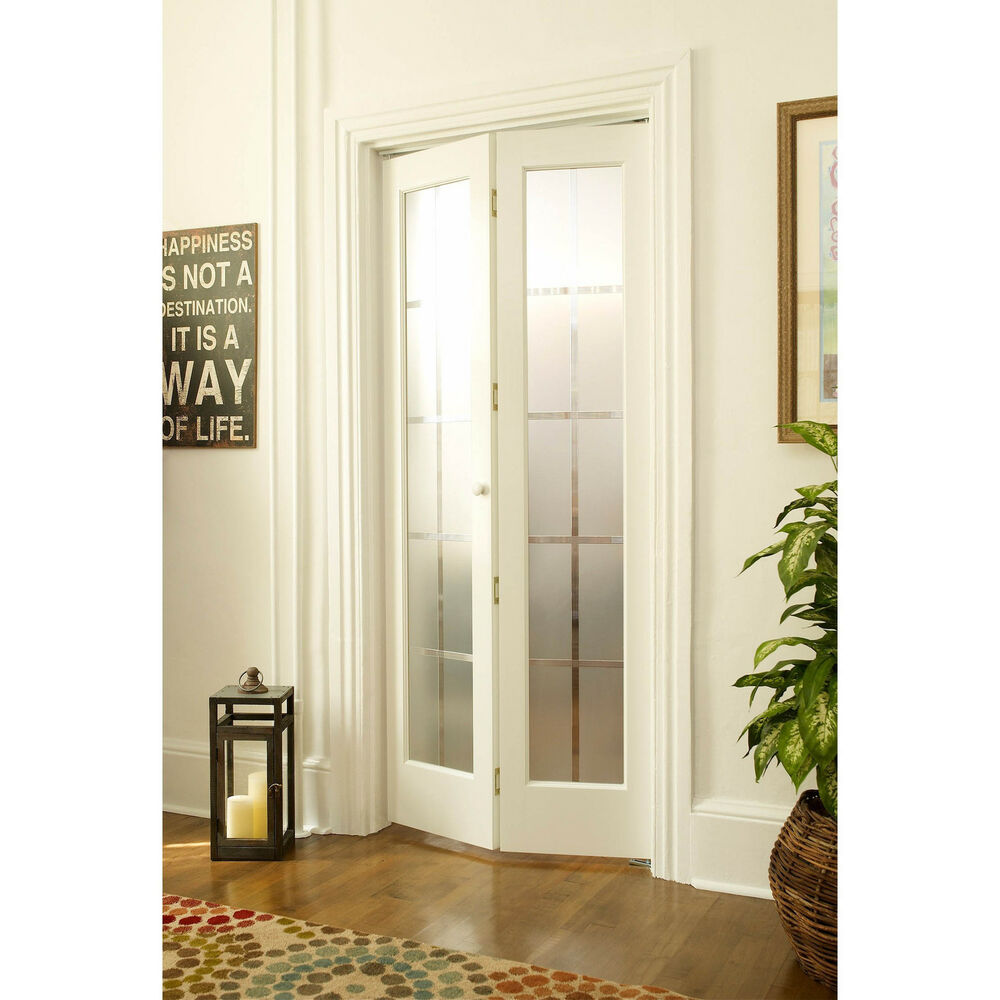home depot bifold closet doors mirrored bifold closet doors for with