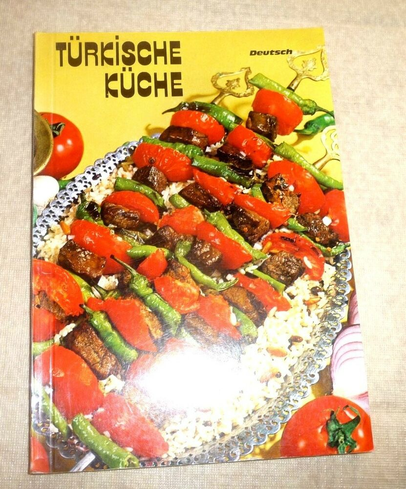 Bilder Türkische Küche Turkish Cuisine In German Turkische Kuche Kagit Kebabi Gebratene Leber Simit Ebay