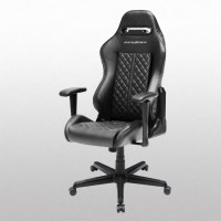 DXRacer Office Chairs DE88/N PC Gaming Chair Racing Seats ...