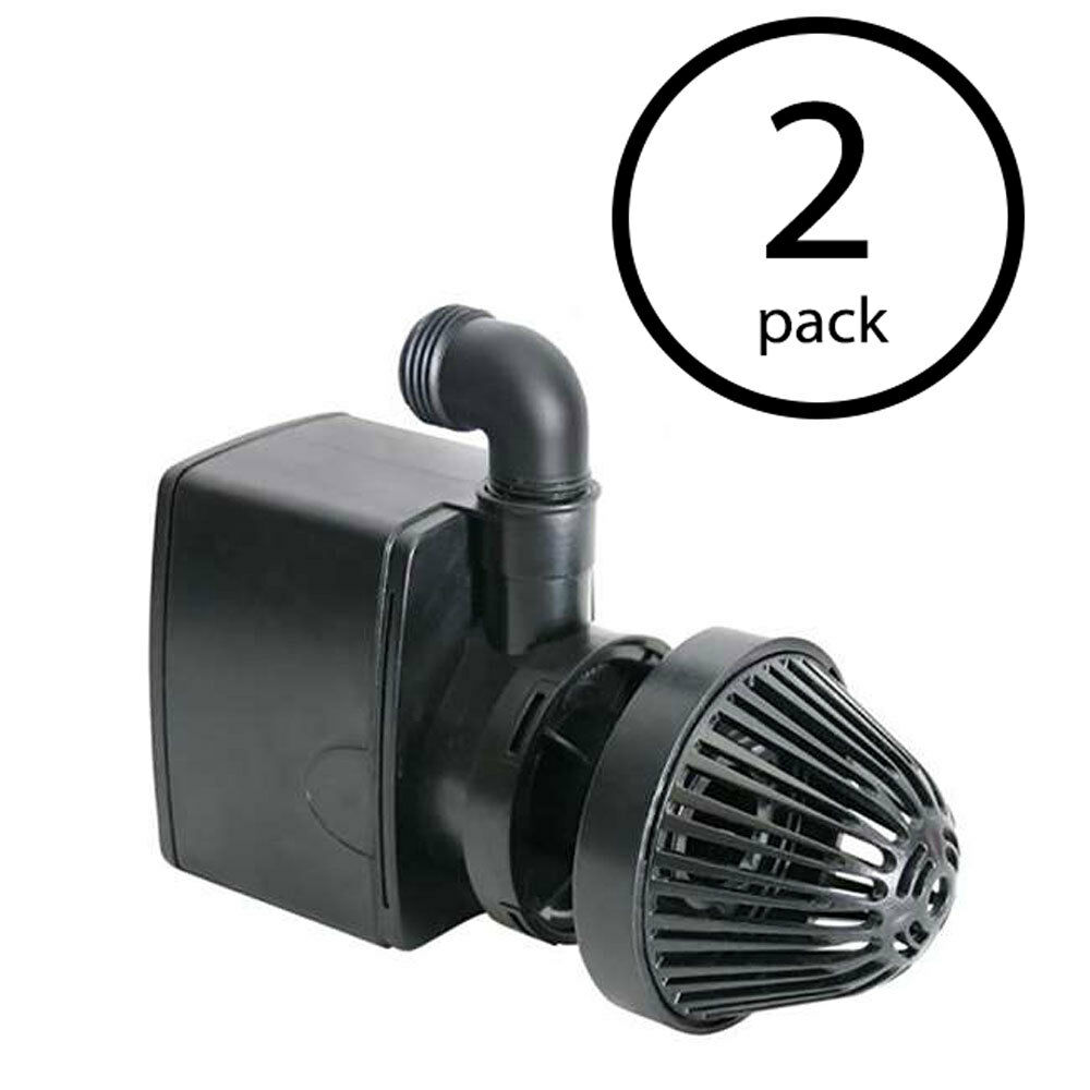 Jacuzzi Pool Filter Manual Little Giant 550 Gph 3 4 In Connection Manual Winter Pool Cover Pump 2 Pack 840023803697 Ebay