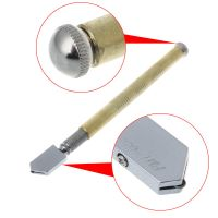 Diamond Cutting Tool Tip Antislip Metal Handle Steel Blade ...