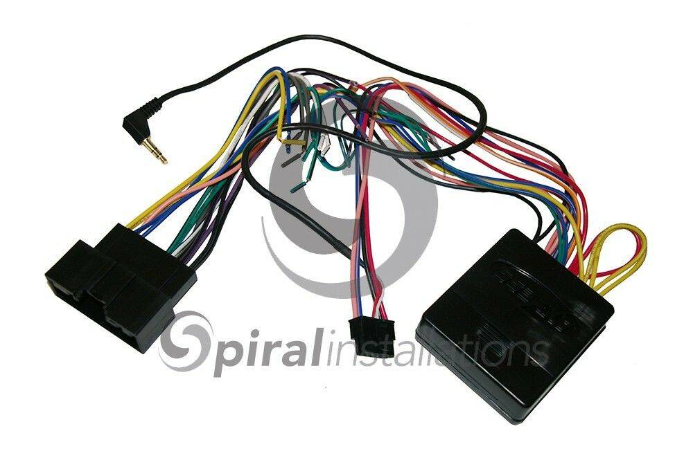 Ford Festiva Wiring Harness Diagram Wiring Schematic Diagram