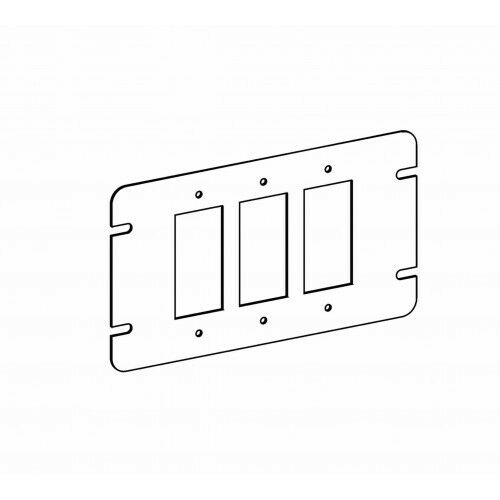 toggle switch with ir