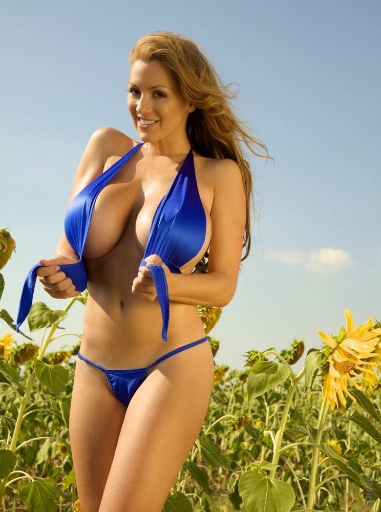 Best Fall Wallpapers Jordan Carver 8x10 Glossy Photo Picture Image 6 Ebay