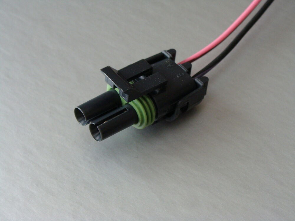 ford wiring harness fasteners