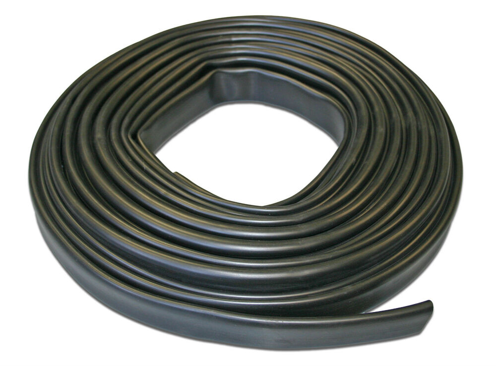 wire harness sleeving