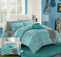 complete bedding sets - 28 images - 8 pieces complete ...