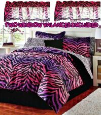 Animal Print Comforter Sets Queen. 3D Galaxy Wolf Animal ...