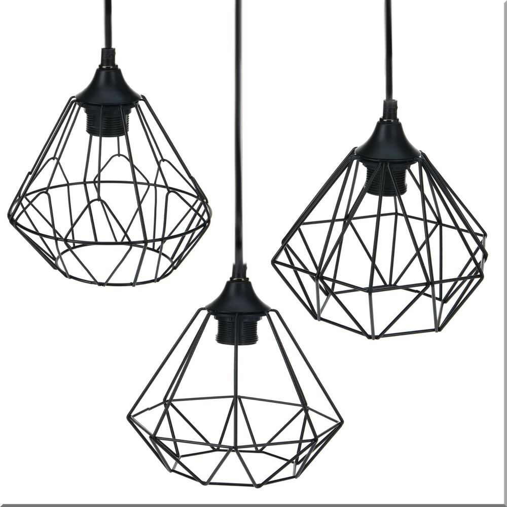 wiring kit pendant lamp