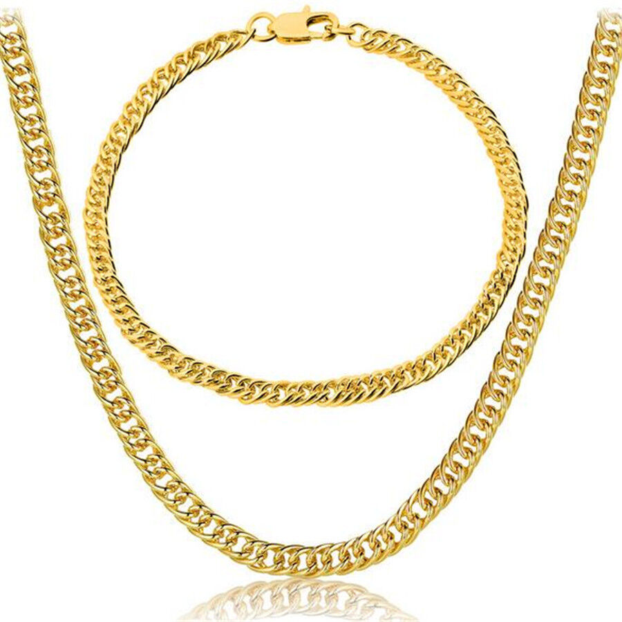 Wholesale Jewelry Gold Filled New Fashion 18k Gold Fill Finding For Women Necklace Bracelet Jewelry Wholesale Ebay