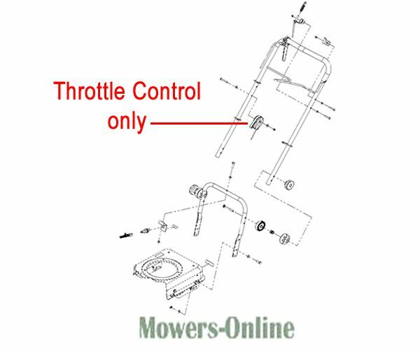 12vwiz39s throttle switch alternative
