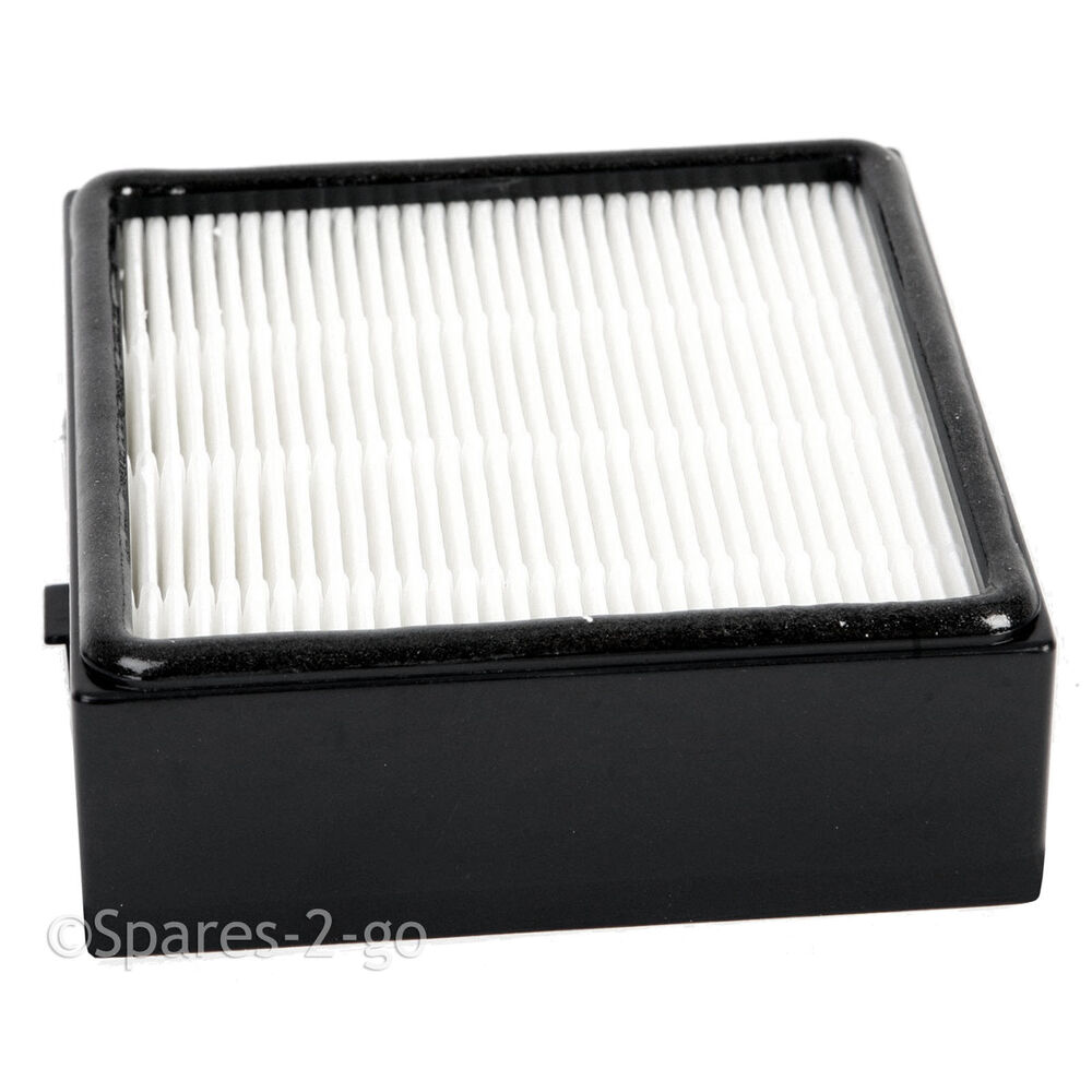 Aspirateur Filtre Hepa H13 Hepa Filter For Nilfisk King Gm516 Gm580 Greatdane Vacuum Cleaner Ebay