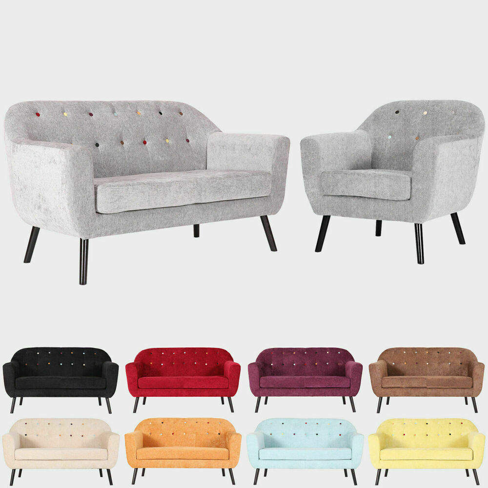 Sofa Bed Ebay Peterborough Fabric Armchairs For Sale Ebay