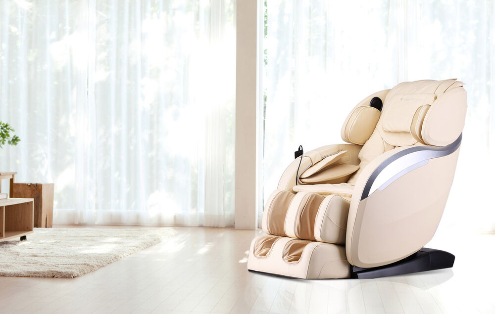 Sessel Mit Heizung Home Deluxe Sessel Massagesessel Fernsehsessel Relaxsessel Heizung Shiatsu