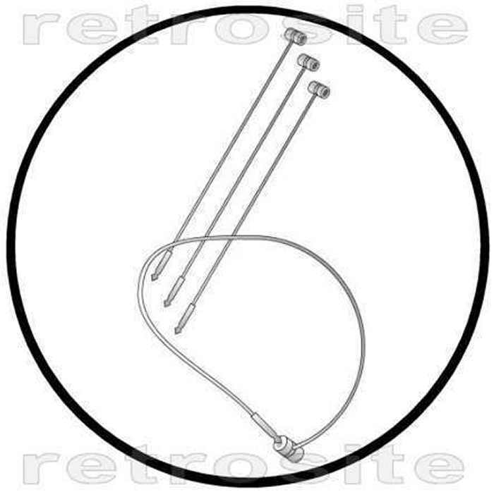 TAG GUNS FOR LABELING - Auto Electrical Wiring Diagram