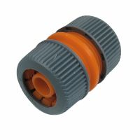 12mm x 20mm Water Hose Quick Connector Coupling Disconnect ...