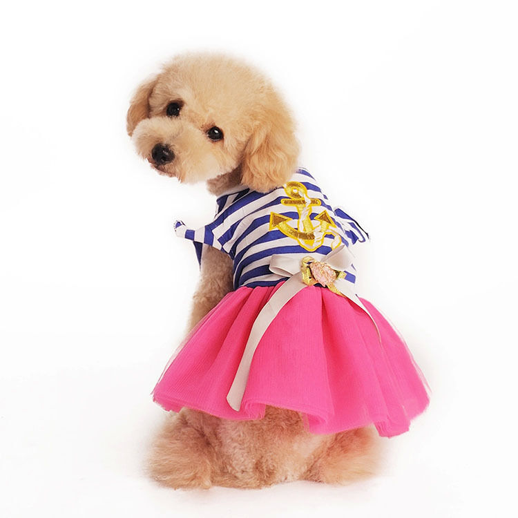 Cute Dog Clothes
