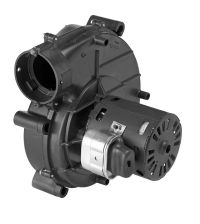 York Ducane Furnace Draft Inducer( 7062-5019, 7062-3136 ...