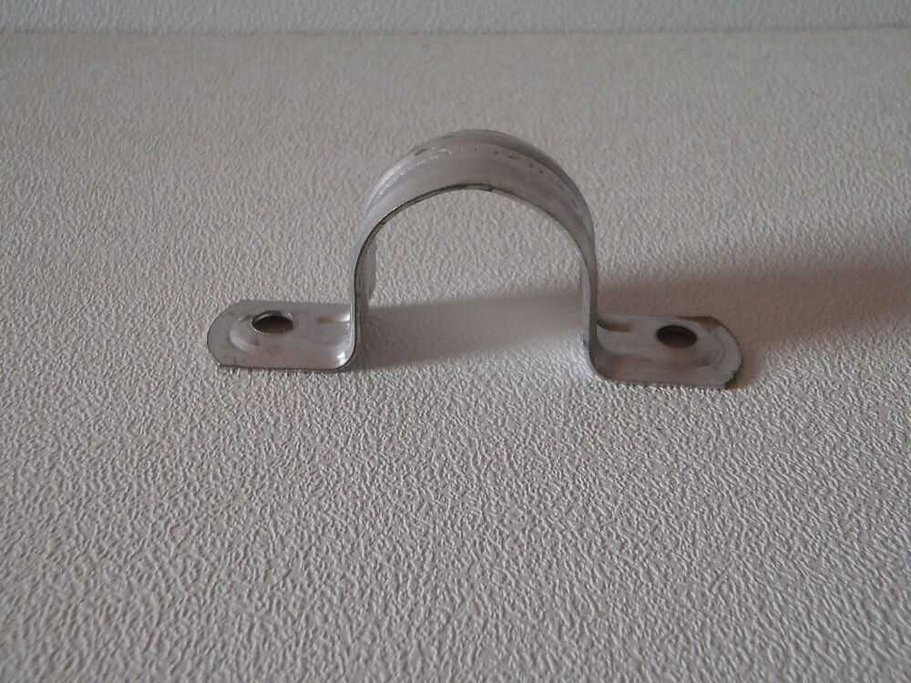 electrical conduit fittings pictures
