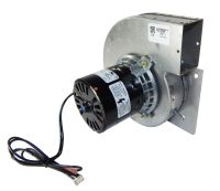 Armstrong Furnace Draft Inducer 208-230V (42250-001) Fasco ...