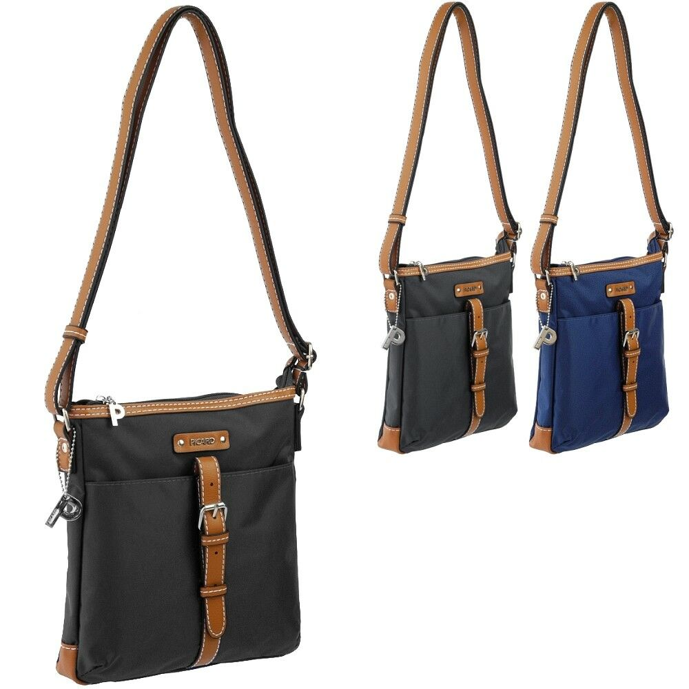 Tote Bag Leather Tasche Shopping Bags Trolleys Bag Png Picard Ladies Handbag Small Flat Light Soft Bag Fabric Shoulder Bag Ebay
