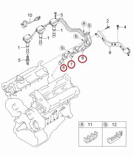2003 kia sorento ignition wiring diagram