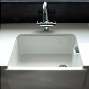 Belfast Butler Sink 11 Extra Deep Bowl Check Our 19