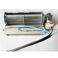 Heat Surge Fireplace Repair heat surge roll n glow ev5 ...
