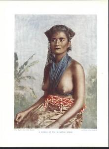 samoan women nude