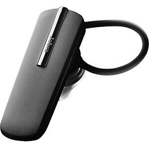 Over The Ear Bluetooth Headset Jabra