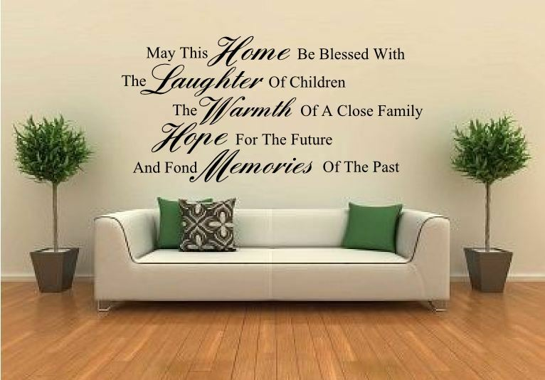 wall decals quotes kitchen quotesgram quotes food nice kitchen wall sticker quote