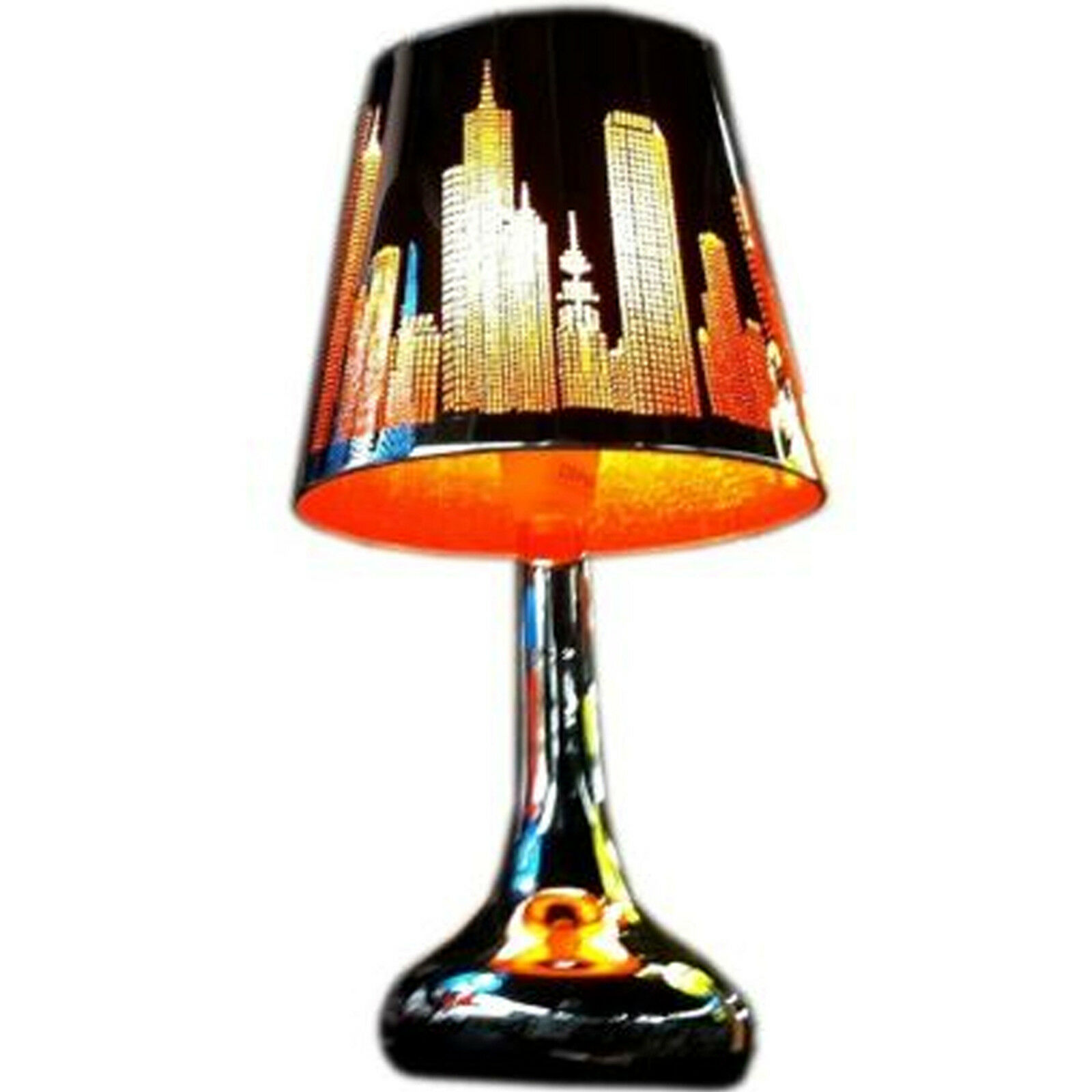 Brass Touch Lamps Bedside Touch Lamps Deals On 1001 Blocks