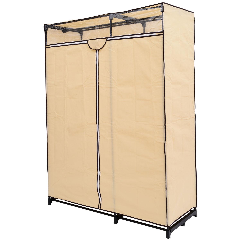 Wardrobe Closet Wardrobe Closet Racks