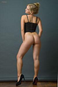 pt trixie model