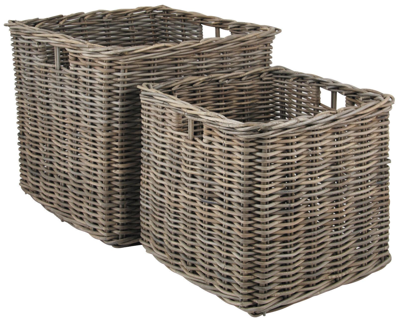 SaveEnlarge · Wonderful Extra Large Storage Baskets Homesfeed