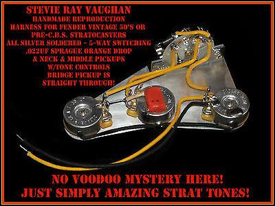 stevie ray vaughan wiring diagram taylor guitar wiring diagram