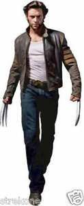Free The Wolverine Full Movie In Viooz Wallpaper
